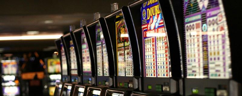 Slot Machine Online Si Vince